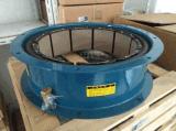 공기 클러치 또는 압축 공기를 넣은 클러치 Lt500/125t, Lt600/125t,  Lt500/200t, Lt500/250t, Lt600/250t, Lt700/250t etc.