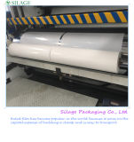 唯一のラット証拠のサイレージは中国の製造業者を撮影する