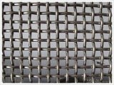 Strato unito della rete metallica dell'acciaio inossidabile