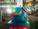 Rodillo automático del marco de puerta de Dx que forma la máquina
