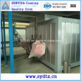 Rivestimento Machine/Line/Equipment di Heating Powder Coating Oven