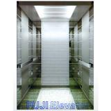 Elevación del elevador del pasajero de FUJI (FJ-JX07)