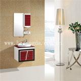 PVC 목욕탕 Cabinet/PVC 목욕탕 허영 (KD-5029)