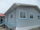2층 가벼운 강철 구조물 이동할 수 있는 집 (KXD-44)