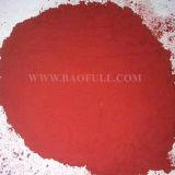 1317-39-1 óxido cuproso rojo oscuro en polvo