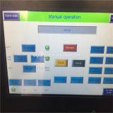 Dericen Lavadora eléctrica de alta presión con tecnología de alta Reliablity