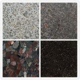 granito della pavimentazione 600X600 con le mattonelle Polished della porcellana