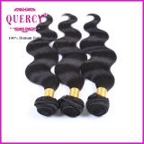 New Arrival Popular Body Wave Hair Non Traité Virgin Brazilian Hair Salon Hair