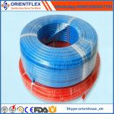 Les tuyaux pneumatiques PA PA flexible pneumatique