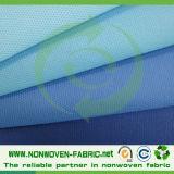 Pp Spunbond Non Woven Fabric per Car Cover