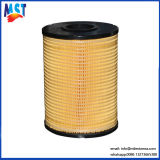 Caterpillar (1r-0726、25177263、P5507500)のための1r-0726 Diesel Oil Filter