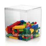 Фабрика Direct Sale Acrylic Box для Вс-цели