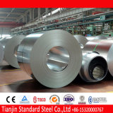 De Rol van het aluminium/van het Aluminium H14 H24 (1050 1060 1070 1100 3003 3004 8011)