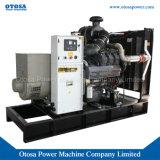 200 kVA Groupe électrogène diesel Deutz / l'Ensemble Générateur / Groupe électrogène avec la CE, l'ISO, SGS