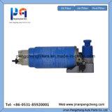 Lagerung des LKW-Motor-Kraftstoff-Wasserabscheider-Filter-Pl420 mit Pumpe