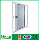 Cheap Price Aluminium / Aluminium Porte coulissante et fenêtre Pnoc0144sld