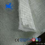Eガラスのガラス繊維サンドイッチ複合体のマット