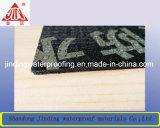 適切な価格のSbsの防水膜によって修正される瀝青Sbs