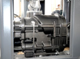 De Fabrikant van China van de Directe Gedreven Roterende Compressor van de Lucht van de Schroef