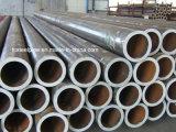 Pijp/Buis van de Boiler van het Staal van de Hoge druk ASTM A106b de de Naadloze