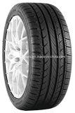 """Gomma 4X4 20 """" pneumatici 4X4 fuori dalla gomma radiale 215/70/15 della strada un pneumatico da 18 pollici"""