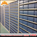Fas-008 de Metais Pesados Garagem de aço Armário de armazenamento da ferramenta