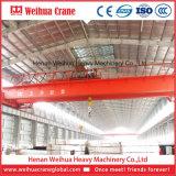 Gru a ponte dell'isolamento di Weihua
