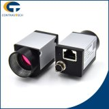 Gige ex Series Factory Price Industrial Gige Camera para Industrial Inspection
