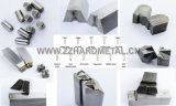 De Tang van de Spijker van het Carbide van het Omhulsel van het staal Yg20