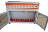 Equipamento de Teste de fita adesiva (HD-524B)