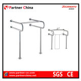 Stainless Steel 304 Grab Bar