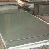 Suministro de la fábrica de 430 310 304 316 316L Placa de acero inoxidable 304L