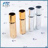 5ml El Perfume de metal botellas de vidrio con botella Roller