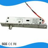 serratura elettrica del bullone di goccia del portello stretto sicuro di venire a mancare 12V (24V)