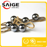 "1.58mm 1/16년 "" AISI316 High Quality Stainless Steel Ball"