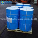 Ds-192L verspreidende bepaling voor alumina en aluminiumpoeder