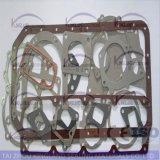 Решения Kingland Non-Asbestos Прокладки двигателя
