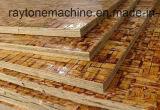 Pallet di bambù della macchina del blocchetto di buona qualità