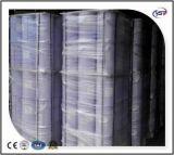 1つのパックのWaterbasedポリウレタン防水膜