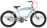 Vélo de croiseur de la plage des hommes/vélo adulte de découpeur de croiseur de vélo de croiseur de plage/de plage modèle neuf
