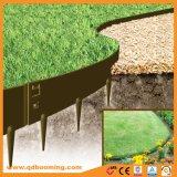Giardinaggio modific il terrenoare il materiale Edgings di Corton