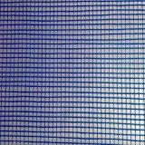 145G/M2 из стеклопластика сетка строительного материала