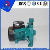 Baite 고능률 또는 큰 수용량 /Electric 절단기 흡입 준설선을%s 원심 찌끼 모래 펌프