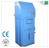 Y82t-200kl conserva la prensa de la prensa hidráulica de las botellas del animal doméstico