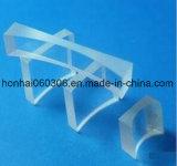 Gelamineerd Technisch Glas Borosilicate