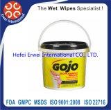 Wipes Wipe электронной ткани Wipping промышленные глубоко чистые