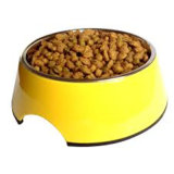 De volledige Automatische Lijn van de Verwerking van de Korrel van het Voedsel voor huisdieren met Ce