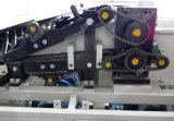 Espuma que esmaga a máquina Erc-120