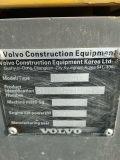 EC usata 290b di Volvo dell'escavatore da vendere