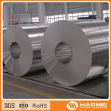 1050 H14 da bobina de alumínio para embalar